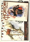 2011 Topps Allen and Ginter Hometown Heroes - Finish Your Set - WE COMBINE S/H