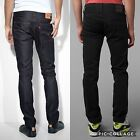 NEW Levi's Men's 510 Skinny Fit Jeans Many Colors All Sizes