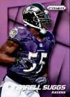 2014 Panini Prizm Prizms Purple - Finish Your Set - *WE COMBINE S/H*