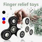 Fidget Finger Toy Tri Spinner For Kids/Adults EDC Hands Stress Relief Focus
