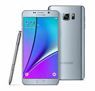 Samsung Galaxy Note 5 SM-N920V (Verizon Unlocked) 4GB RAM/32GB 4G LTE 5.7""