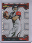 2013 Finest Xfractors NFL - Finish Your Set  *GOTBASEBALLCARDS
