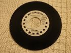 ANITA HUMES I'M MAKING IT OVER/JUST FOR THE BOY  ROULETTE 4575 PROMO  M-