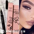 7 Days Eyebrow Tattoo Pencil 💕 Us Seller Microblading New Make Up Enhancer