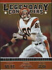 2011 Playoff Contenders Legendary Contenders - Finish Your Set -*WE COMBINE S/H*