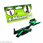 Genuine Innovations CO2 Inflation X-Mount G2636