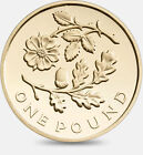 RARE £1 ONE POUND UK COINS FOR SALE BRITISH COIN HUNT 1983-2015