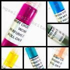PERFUME OIL FOR MEN ❀CONCENTRATED❀ROLL-ON BOTTLE❀BODY APPLICATION 10ml
