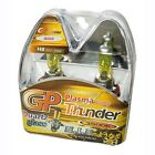 GP Thunder™ 3500K Golden Yellow Xenon Bulbs H1 H3 H8 H10 H11 H15 880 9005 9006