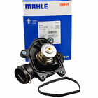 BEHR MAHLE TI23488 Thermostat + Dichtung AGR-Kühlung BMW 88 [°C] inkl. Dichtung