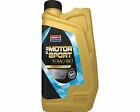 High Quality Granville FS Motorsport 10w/60 Fully Synthetic Engine Oil 10W60