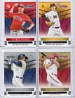 2015 Contenders School Colors Complete Your Set, You Select The Cards Needed