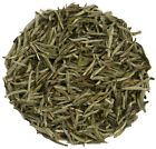Peony White Needle Very Rare China Loose Leaf Tea in a Choice of Quantities