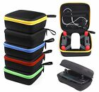Mini Portable Carry Storage Case Bag Hard Shell Cover For DJI Spark Drone&Remote