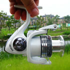 1Pc Ball Bearing Right Left Handed Saltwater/Freshwater Fish Wheel Spinning Reel