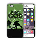 Super Hero Hulk Iphone 4 4s 5 5s 5c SE 6 6s 7 8 X XS Max XR Plus Case Cover n5