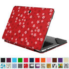 Fintie MacBook Air 13 Inch A1466 / A1369 Folio Case Sleeve Protective Book Cover