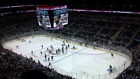 2 Pittsburgh Penguins Vs Boston Bruins Tickets 1/7 - 232  For Sale