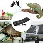 Adjustable Temperature Reptile Heater Mat Heating Pad For cold-blooded Pet ZJUS