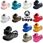 Crocs Baya Adult Unisex Clogs
