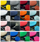 DIY New 2-50 Yards Lenght 20mm Width Strap Nylon Webbing Strapping Pick Colors