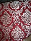 Excellent Quality Curtain & Upholstery Fabrics-was £4.99 now only £3.99 a metre