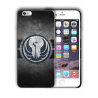Star Wars Old Republic Iphone 4s 5 5s 5c SE 6 6S 7 8 X XS Max XR Plus Case n37