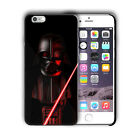 Star Wars Darth Vader Iphone 4 4s 5 5s 5c SE 6 6S 7 8 X XS Max XR Plus Case n42 $14.99 USD on eBay