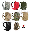 FOX OUTDOOR Product Ultimate Arms Gear Cobra Gold Reconnaissance Pack Backpack