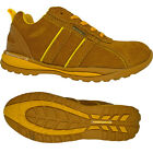 MENS LADIES LIGHT WEIGHT TRAINERS STEEL TOE CAP  SAFETY  WORK SHOES BOOTS ANKLE