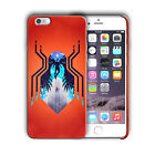 Spider-Man Homecoming Iphone 4 4s 5 5s 5c SE 6 6s 7 8 X XS Max XR Plus Case 1
