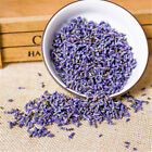 10~1000g Lavender Tea Dried Flowers Premium Scented Tea Organic Herbal Beauty