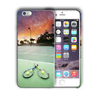 Elite Sport Tennis Iphone 4 4s 5 5s 5c SE 6 6s 7 8 X XS Max X Plus Case Cover 05