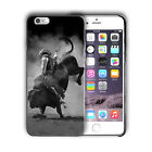 Extreme Sport Rodeo Cowboy Iphone 4s 5s 5c SE 6 6s 7 8 X XS Max XR Plus Case 07