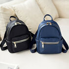 Water Resistant Nylon Small Mini Backpack Rucksack Cute Bag Purse Daypack