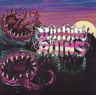 Within The Ruins - Creature [CD]