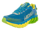 Hoka One One Men's Arahi Running Shoe