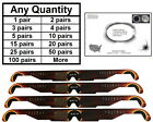 2017 Solar Eclipse Glasses - USA made, Genuine ISO & CE certified - Any quantity