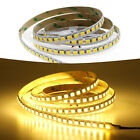 DC12V 5M 600LED 5054 SMD LED Stripe Streifen Leiste Band Lichterkette 7Color Neu