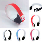 Popular Headset Blue Tooth Headset Wireless Stereo Sporting Headphones