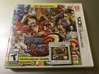 Nintendo 2D 3DS AUTHENTIC Games ***Pick Your Game***