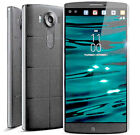 """LG V10 H900 64GB AT&T 4G LTE Android 16MP 5.7"""" Unlocked GSM Smartphone Colors"""