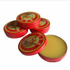 3g Tiger Balm Star Pain Relief Ointment Massage Muscle Rub Aches
