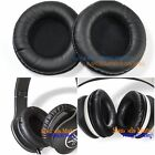 Replacement Soft Ear Pads Cushion For Yamaha PRO 300 Pro300 On Ear Headphone