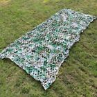 Woodland Digital Camouflage Net Camping Military Hunting Camo Netting Hide CoverCamouflage Materials - 177911