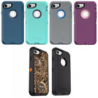 OtterBox Defender For iPhone 7 & iPhone 8 (4.7