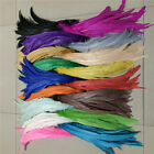 Внешний вид - 50pcs rooster tail feathers 12-14 inches/30-35cm DIY Clothing & Accessories