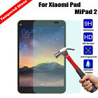 Premium Genuine Tempered Glass Screen Protector For Various Xiaomi mipad Tablet