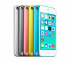 Ipod Touch 5th 16GB 32GB 64GB Red Blue Pink Yellow Black Space Gray Silver