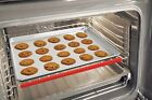HIC Silicone Oven Rack Guard 2pk - Protect Against Burns From Hot Stove Racks